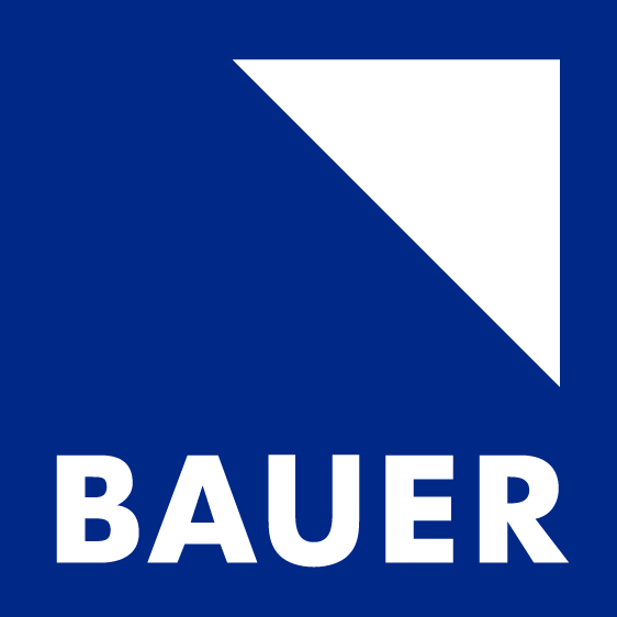 Bauer Group Media